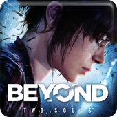 BEYOND Touch™ icon