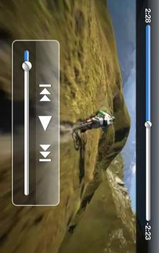MTB EXTREME screenshot 17