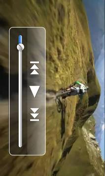 MTB EXTREME screenshot 1