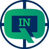 quantInPlace icon