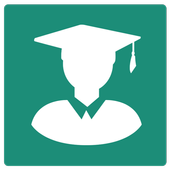 Aptitude Questions and Answers icon