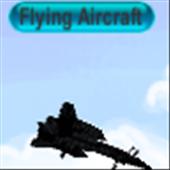 Uçan Uçak icon
