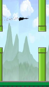 Uçan Uçak apk screenshot