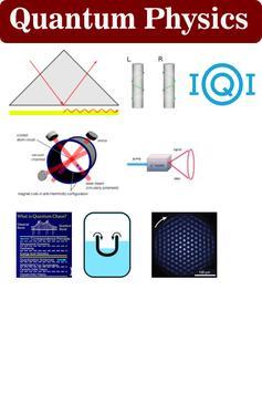 Quantum Physics screenshot 5