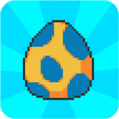 DIGI-S1 icon