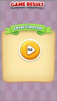 Lucky Wheel Crystal screenshot 2