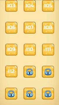 Lucky Wheel Crystal apk screenshot