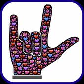 Download App android intelektual Deaf Dating Deaf Singles APK best