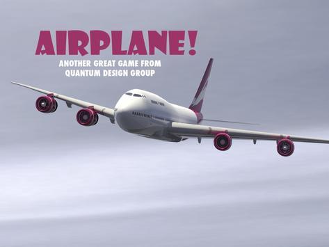 Airplane APK Download