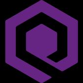 The Quantlet icon