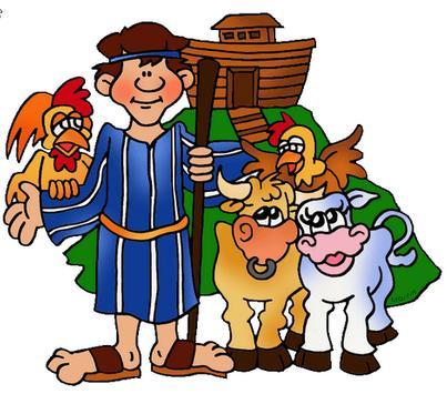 Bible Story for Kids apk screenshot