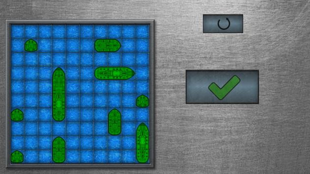 Naval Battle screenshot 4
