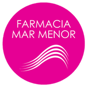 Farmacia Mar Menor icon