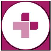 TuFarmacia12 icon