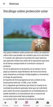 TuFarmacia12 screenshot 1