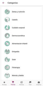 TuFarmacia12 screenshot 3