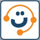Alo Tarjama icon
