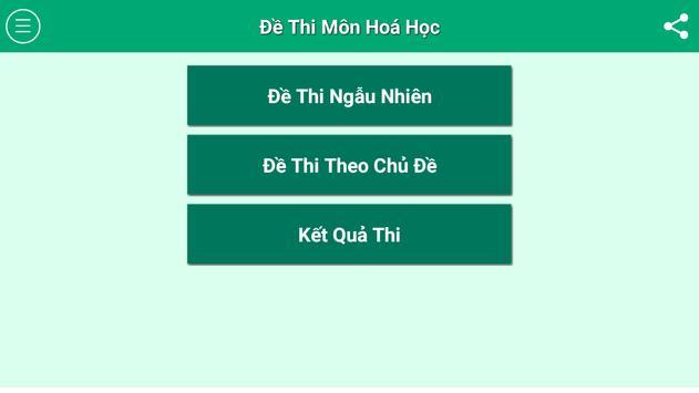 De thi Vat Ly THPT 2017 screenshot 4