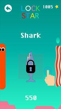 Lock Star screenshot 4