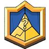 Picture Quiz For Clash Royale Zeichen