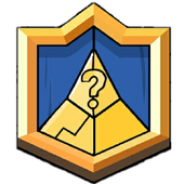 Picture Quiz For Clash Royale icon