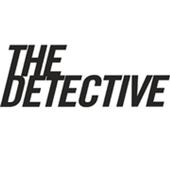 The Detective icon