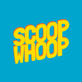 ScoopWhoop App (unOfficial) icon