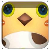 두륜미로파크AR icon