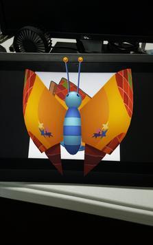 두륜미로파크AR screenshot 5