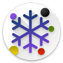 Pyeongchang Gold - 2018 Winter Games icon