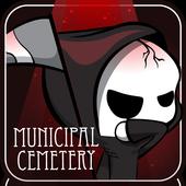 Municipal Cemetery icon