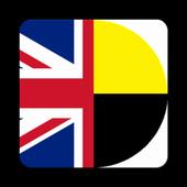 Londres para dummies icon