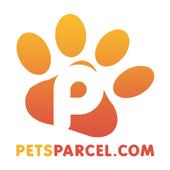 Pet Parcel icon