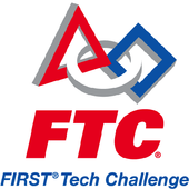 FTC Driver Station icon