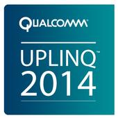 Qualcomm® Uplinq™ 2014 icon