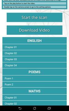 Essence Class 2 Term 2 screenshot 3
