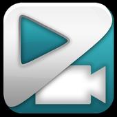 Essence LKG Term 2 icon