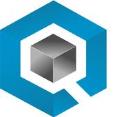 Qualitat workshop icon