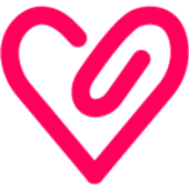 medEasy icon