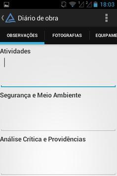 Qualitas - Programa Ductor apk screenshot