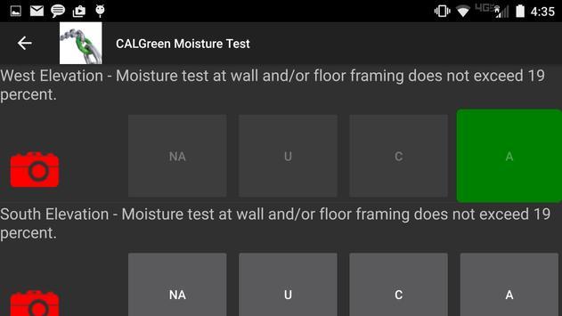 Builder Link Mobile apk screenshot