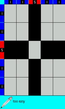 Picture Quest apk screenshot