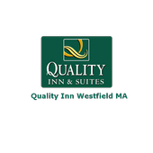 Quality Inn Westfield MA icon