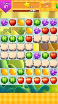 Juice Jam 2 screenshot 6