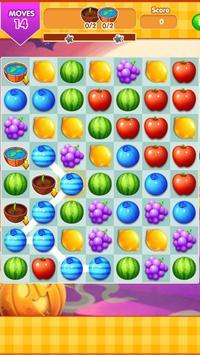 Juice Jam 2 screenshot 7