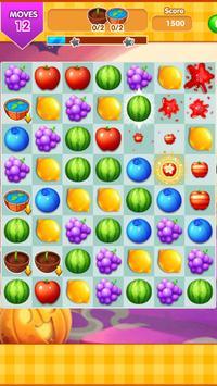 Juice Jam 2 screenshot 13
