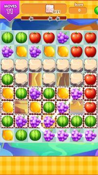 Juice Jam 2 screenshot 10