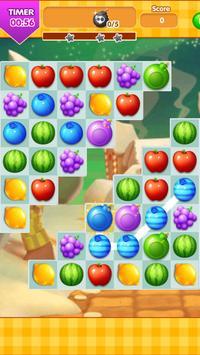 Juice Jam 2 screenshot 1