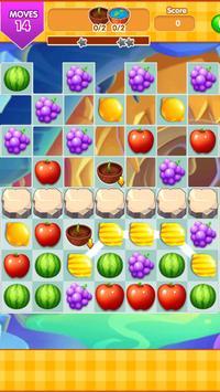 Juice Jam 2 screenshot 3