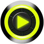 Download Mp4 Player icon